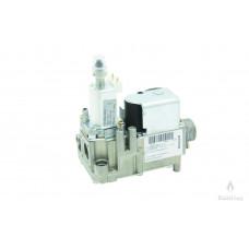 Клапан газовый ХоневеллMAIN ECO3 BAXI