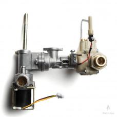 Узел водогазовый 4211-02.100 BaltGaz (без модуляции)