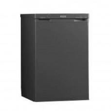 Холодильник Pozis RS 411 графитовый