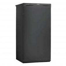 Холодильник Pozis СВИЯГА 404 1 графитовый