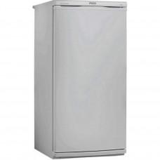 Холодильник Pozis СВИЯГА 404 1 серебристый