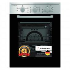 Компактная духовка Schaub Lorenz SLB EE4610