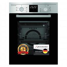 Компактная духовка Schaub Lorenz SLB EE4630