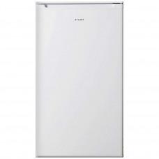 Холодильник ATLANT Х 1401-100