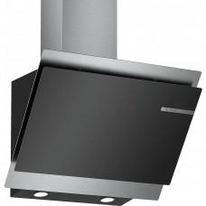 Наклонная вытяжка Bosch DWK68AK60R