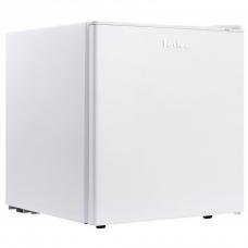Холодильник Tesler RC-55 WHITE