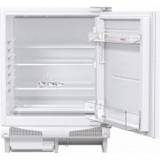 Встраиваемый однокамерный холодильник Korting KSI 8251