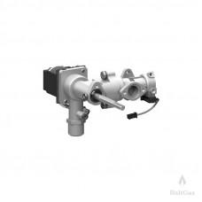 Узел газовый 4211-02.500 (без модуляции) BaltGaz