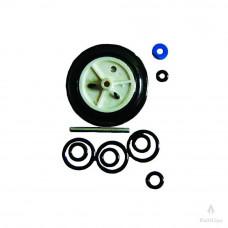 ЗИП 4211-02.200-09 Рем. комплект водяного узла