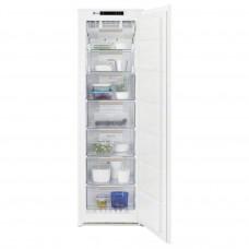 Морозильная камера Electrolux EUN 92244 AW