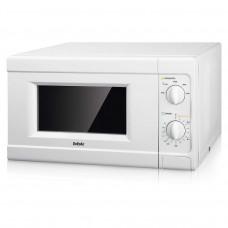Микроволновая печь BBK 20MWS705MW