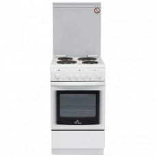 Электрическая плита De luxe 5004.10 экрст