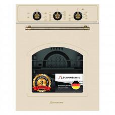 Компактная духовка Schaub Lorenz SLB EB4610