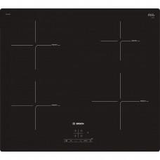 Индукционная варочная панель Bosch PIE 611BB1E