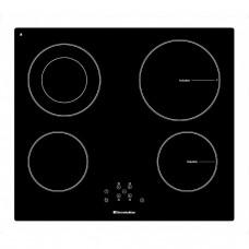 Комбинированная панель Electronicsdeluxe 5952022.0эви