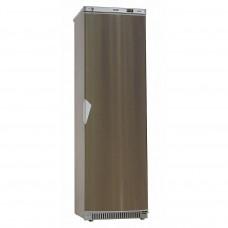 Фармацевтические холодильники Pozis ХФ-400 серебристый