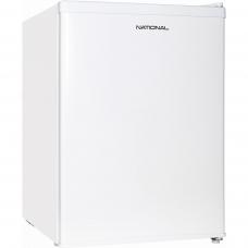 Холодильник NATIONAL NK-RF750