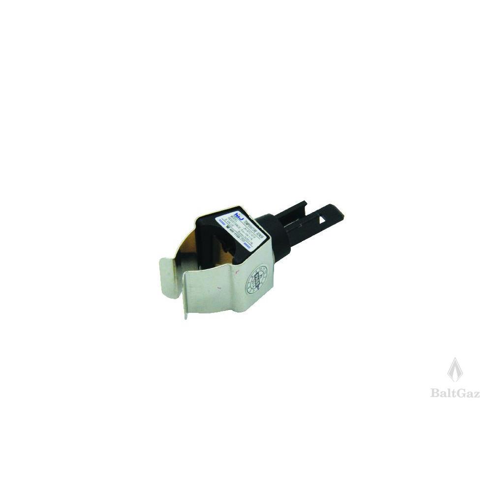 Датчик температуры контура отопления C00303 BaltGaz