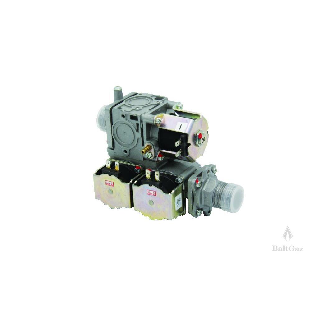 Клапан газовый А00707 BaltGaz