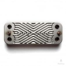 Теплообменник вторичный 21000 6052 01200 (E5THx16/1H-SC-S)