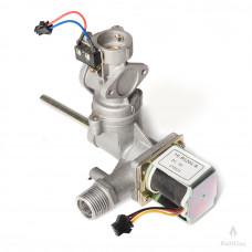 Узел газовый 4211-02.400 (с модуляцией) BaltGaz