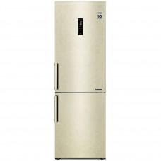 Холодильник LG GA-B459 BEDZ