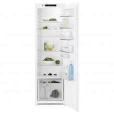 Встраиваемый однокамерный холодильник Electrolux ERN 93213 AW