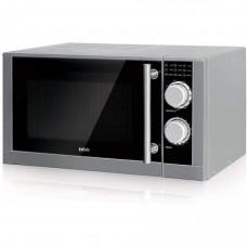 Микроволновая печь BBK 23MWG-923М/BX/RU