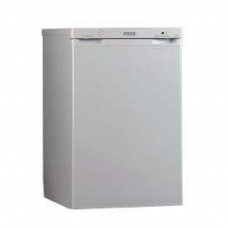 Холодильник Pozis RS 411 серебристый