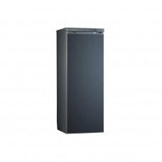 Холодильник Pozis RS 416 графитовый