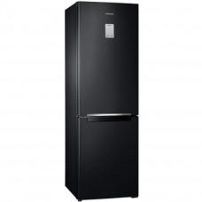 Холодильник Samsung RB-33J3420BC
