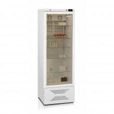 Фармацевтические холодильники Бирюса 350