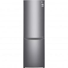 Холодильник LG GA-B419SDJL