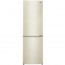 Холодильник LG GA-B419SEJL