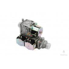 Клапан газовый А00702 BaltGaz