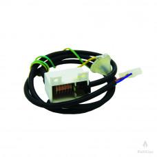 Система розжига 8023/1009 Neva Lux
