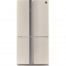 Холодильник Sharp SJFP97VBE