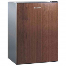 Холодильник Tesler RC-73 WOOD