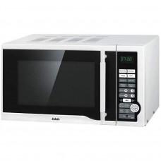 Микроволновая печь BBK 20MWS-770S/W Белый
