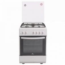 Газовая плита De luxe 606040.24Г 001