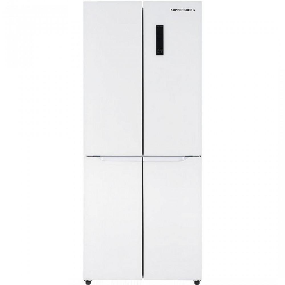 Холодильник Kuppersberg NSFF 195752 W