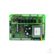 Плата контроллера котла 8520 Neva Lux