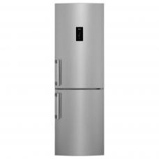 Холодильник AEG RCB 63326 OX