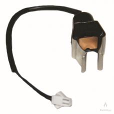 Датчик температуры накладной с проводом контура отопления 8924-00.051 для котла BaltGaz Turbo E