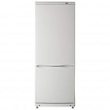 Холодильник ATLANT ХМ-4009-022