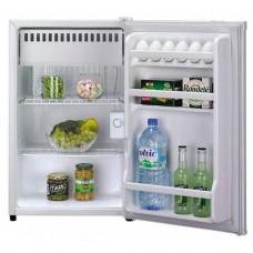 Холодильник Daewoo Electronics FR-081AR