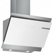 Наклонная вытяжка Bosch DWK68AK20R