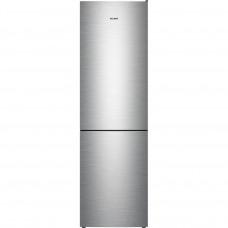 Холодильник ATLANT 4624-141