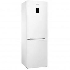 Холодильник Samsung RB33J3200WW
