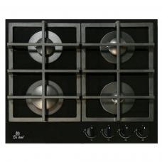 Газовая панель Electronicsdeluxe GG4 750229F-060
